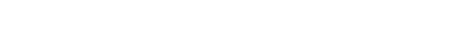 Mill Point Capital Logo